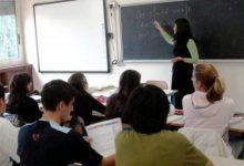 Bullismo, 14enne spintonato dai compagni di classe: ricoverato per una ferita alla testa