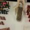 Giovinazzo, in un condominio proiettili e detonatori per bombe