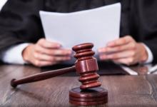 Fissata l'udienza di rinvio a giudizio, per calunnia e diffamazione, di Saverio Masi ex capo scorta del pm di Matteo
