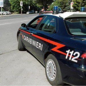 Altamura, tremila euro al mese dal dentista di famiglia: arrestato calzolaio usuraio