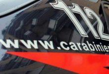 Taranto, 13 arresti per lo spaccio nel quartiere Tamburi: al vertice c'erano marito e moglie