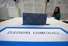 L'ombra della camorra sulle amministrative: tra i 30 e i 50 euro in cambio di voti, tre arresti