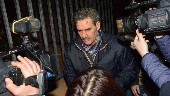 Bari, il boss Parisi assolto dopo vent'anni dalle accuse di traffico di droga e contrabbando
