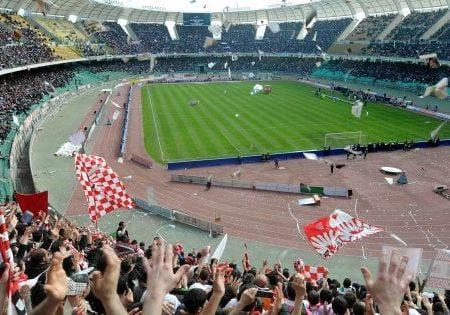 Bari calcio, decreti ingiuntivi e dipendenti in ferie forzate: tutti i rebus dell'era Giancaspro