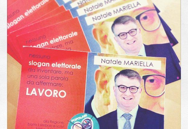Elettori minacciati per strada, cinque condanne per voto di scambio