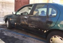 A pochi giorni dall'ultimo rogo, in via Cavallotti un'auto distrutta e due gravemente danneggiate. E domani a chi toccherà?