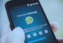La «supermarijuana» venduta con Whatsapp