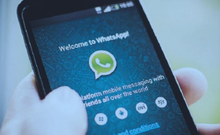 La «supermarijuana» venduta con Whatsapp