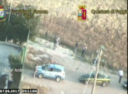 "Traffico di rifiuti dalla Campania alla Puglia, dirigente Arpa fra i 14 arrestati: ""Una tangente"""
