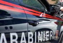 Roma, maxi-operazione antimafia: 23 arresti e sequestri per 280 milioni. Sigilli a bar, ristoranti, pizzerie e sale slot