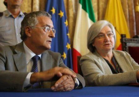"""""""Sacra Corona Unita vitale e rinnovata"""", l'allarme dell'Antimafia su Lecce e Brindisi"""