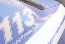Mafia, a Taranto voto di scambio e appalti truccati: anche due sindaci fra i 27 arrestati