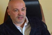 Tangenti, sindaco di Altamura fra i 12 arrestati: assessore Giannini indagato per fondi a Grotta Palazzese