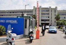 Bari, esami da avvocato truccati: condannati l'ex funzionaria dell'Università, la figlia e altri nove