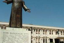 Crac della Divina Provvidenza, il senatore Antonio Azzollini a processo con due suore