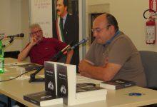 Convegno 25° anniversario omicidio Gianni Carnicella 6.7.2017 – Seconda parte