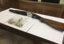 Gargano, due arresti dopo la strage: armi, bombe e droga in una masseria e in un garage