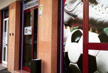 Rapina in un centro scommesse di Molfetta, tre arresti
