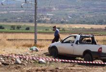 Foggia, agguato mafioso in strada: 4 morti. Ammazzati anche 2 testimoni dell'omicidio