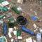 I nostri rifiuti nel porto