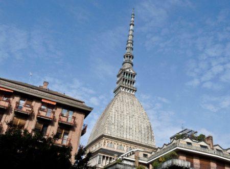 A Torino la mafia parla (anche) rumeno