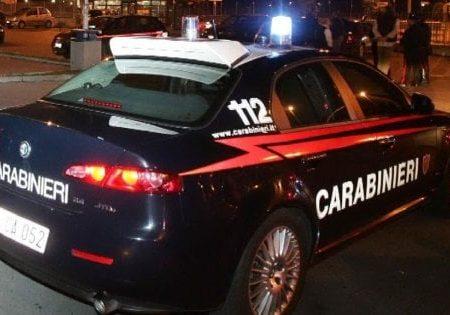Sacra Corona, 37 arresti in Salento per le infiltrazioni in Comuni e imprese: coinvolto un carabiniere
