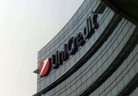 """Derivati, sequestrati 400mila euro a 2 periti di Bari: """"Maxi parcella per aiutare Unicredit"""""""
