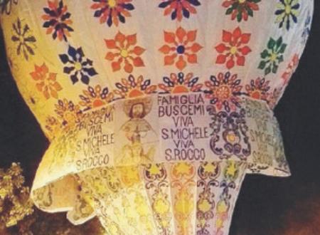 Valenzano – Appalti, sussidi sociali, ecco i favori ai clan