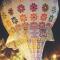 Valenzano - Appalti, sussidi sociali, ecco i favori ai clan