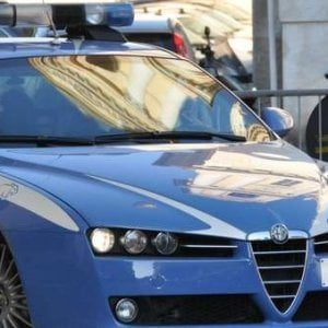 Mafia di Gela, scattano 37 arresti: in manette anche un avvocato e due carabinieri