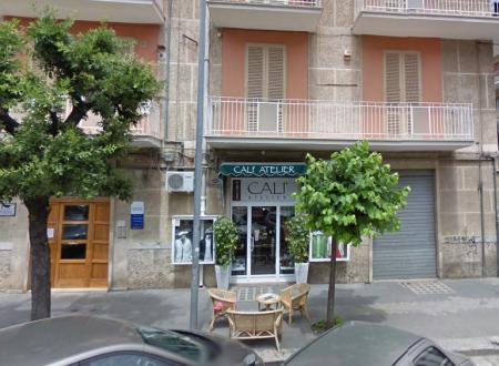 """Confisca definitiva dei beni della """"Boutique del Falso"""""""