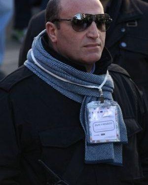 L'ex assessore Pino Amato risarcisca la Città di Molfetta