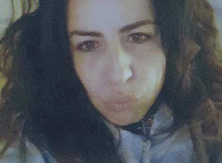 «La prof della coca in valigia è vittima dell'ex marito»