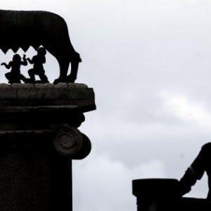 """Mondo di mezzo, procura Roma deposita l'appello: """"È mafia"""""""