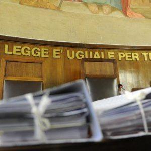 Bari, sei giudici tributari assolti in appello nel processo per le sentenze pilotate