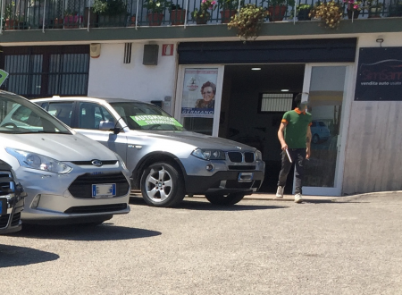 """Bitontino 41enne, """"socialmente pericoloso"""": sequestro di beni per 1,8 milioni di euro"""