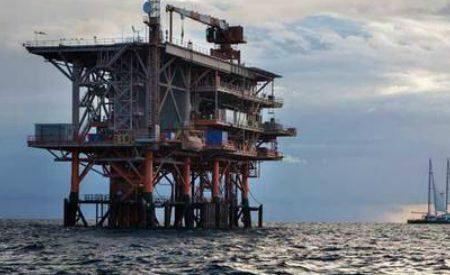 """Trivelle, via libera del Consiglio di Stato: """"Ok i permessi di ricerca di gas nel mare Adriatico dall'Emilia Romagna alla Puglia"""""""