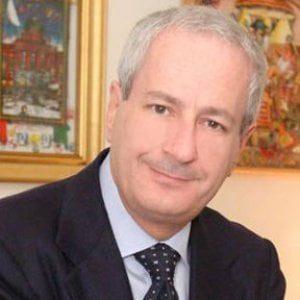 Tessere false per il Pdl: condannato ex senatore D'Ambrosio Lettieri con altri 4