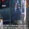 """Mafia, il boss intercettato: """"Ha fatto bene a sciogliere il bimbo nell'acido"""" (video-audio)"""