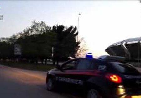 Pedofilia, a Bari altri 3 arresti per i baby prostituti: bambini fotografati di nascosto sui bus