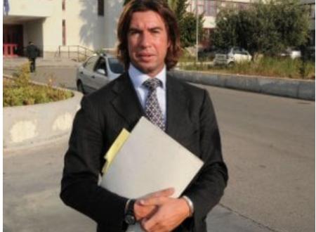 Bari, canoni e profitti sul conto personale: 3,7 milioni di euro sequestrati a Vignola