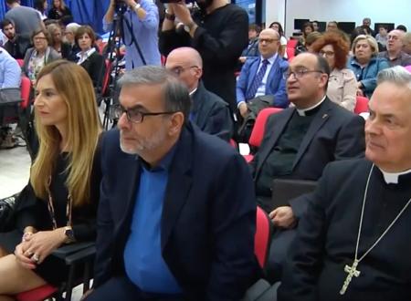 """""""Il valore del dono"""", per l'Arciconfraternita di S.Stefano, equivale a 9.000 euro"""