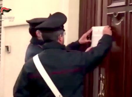 Case e capannoni confiscati al boss, tra Milano e Canosa: dichiarava 800 euro all'anno