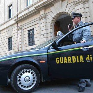 Bari, arrestato l'imprenditore Gaetano Cuccinella: bancarotta fraudolenta da 3 milioni