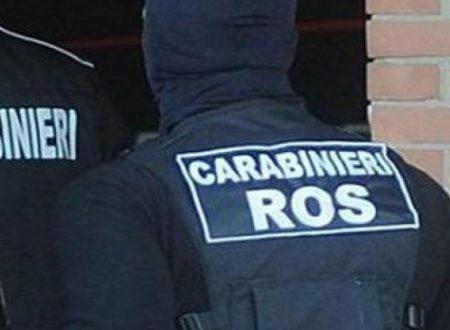 Mafia, oltre 100 arresti a Bari,  clan alleati con Società e Scu.  In carcere uomo dell'antiracket
