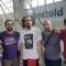 Anche CAPAREZZA esprime solidarietà per Matteo d'Ingeo