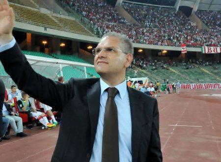 Da Molfetta a Roma, così Giancaspro ha tentato di trovare i 3 milioni di euro