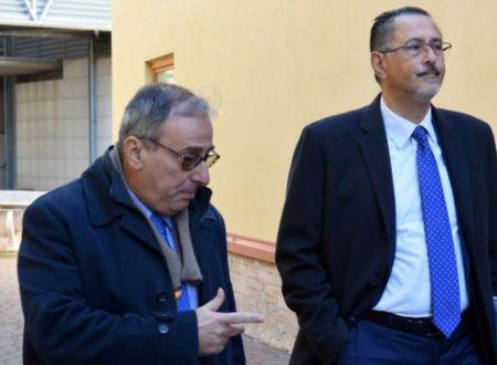 Concorsi e forniture truccate: 22 arresti  Anche presidente Regione Basilicata  Ai domiciliari pure il dg dell'Asl di Bari