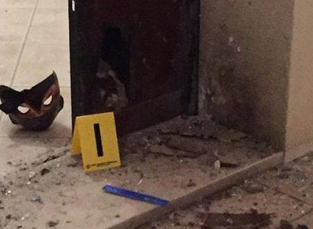 """MAFIE NEWS: Il prof. D'Ingeo minacciato dalle bombe: """"Non lasciatemi solo"""""""