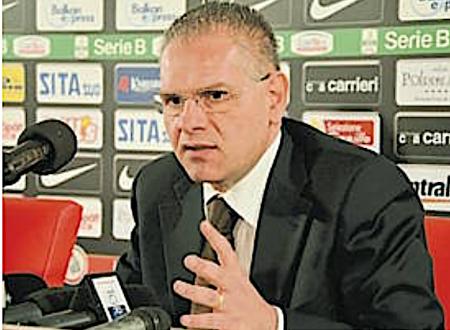 Inchiesta su Bari calcio, il tribunale stringe i tempi sulla richiesta di fallimento